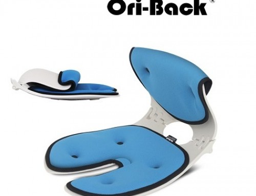 Ori-Back